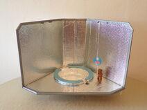Cuiseur solaire EuroSolarCooker Margot-4