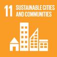 E SDG goals icons-individual-rgb-11