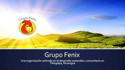 """REDMEREE Webinar """"Grupo Fénix y las Mujeres Solares de Totogalpa"""""""