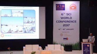 Ajay Chandak - Solar Thermal Technology