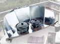 Aussie two-pot solar cooker.jpg