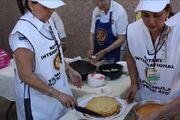 Rotary Club Tapachula Centenario 2012