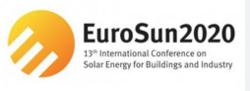 EuroSun 2020 logo
