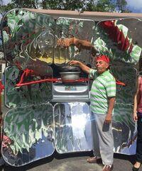 Solar-cooker-Puerto-Rico-forbes-Dec-2018