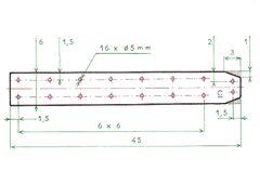 UltraLightCooker Cone (plans)-11