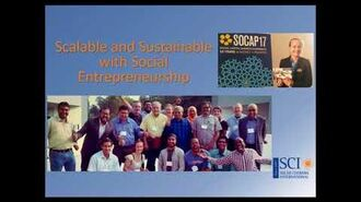 Partner Webinar The Clean, Sustainable Cooking Solution Solar Thermal