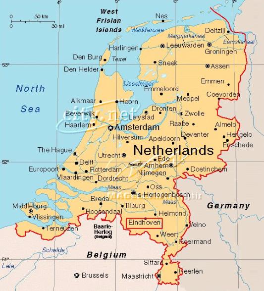 Image - Map Netherlands, 8-25-15.png | Solar Cooking | FANDOM ...