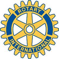 Rotary International