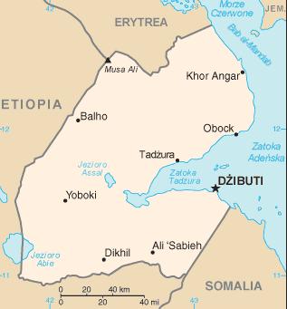 Djibouti map, wc, 12-17-15