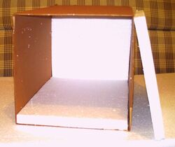 Fogao retenion box 1