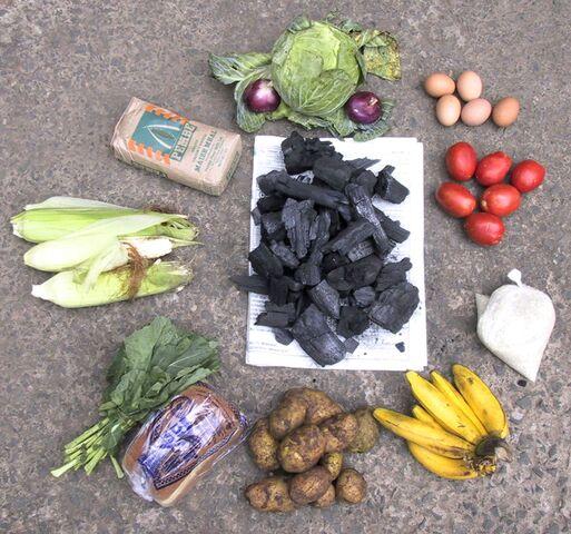 File:Food versus charcoal.jpg