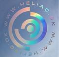 Heliac logo, 3-2-17.png