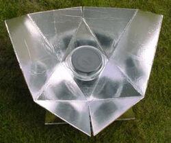 Dual-Setting Panel Cooker2