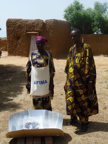 File:KoZon Mali November 2012.jpg