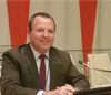 Alan Bigelow at UN, 8-25-17