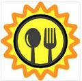 Cocina Solar Web graphic, 12-3-15.png