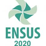 Ensus-2020