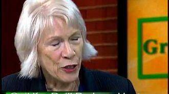 2014 Episode 017 Sophie Brock on Solar Cookers - Solar Household Energy