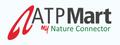 ATP Mart logo, 2-12-15.png