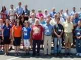 SCI Regional Convention - North America 2015