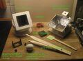 Kapplusch miniature cooker, 7-24-13.jpg