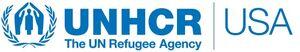 Unhcr-logo-US 05-20