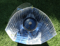 Haines Solar Cooker with cover, 11-17-14.png
