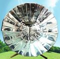 Solar Umbrella Cooker, 12-29-13.jpg