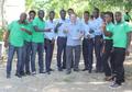 Alan Bigelow in Haiti, 4-18.png
