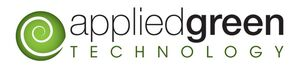 Applied green technology logo, 3-26-13