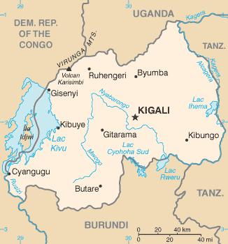 Rw-map