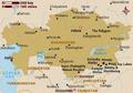 Kazakhstan map, 8-17-16.png