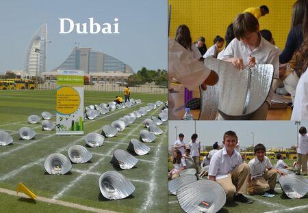 UAE SuryaKumbh 06-15
