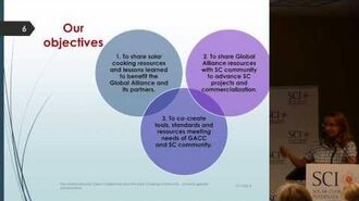 Meyer, Brock National and international advocacy efforts 2014 and beyond-0