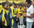 CDDF & Sunlife student training in Ghana, 2-16.png