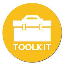 Toolkit logo