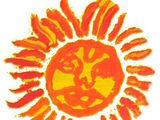 La Sazon del Sol