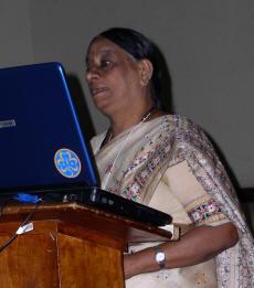 MuthuSathyavathi small