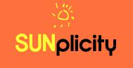 Sunplicity logo, 12-12-15