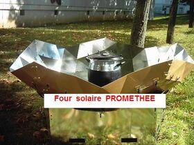 Prométhée-3