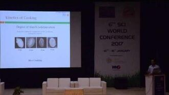 Dr. A. S. Gudekar - Solar Energy Based Continuous Cooker