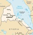 Eritrea map, 1-4-16.png