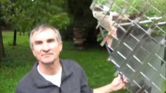 Scheffler mirror demonstrations.wmv
