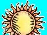 Comptoir du Solaire