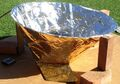 Haines Pop-open Solar Cooker 2, 2-10-14.jpg