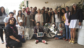 Greenpeace solar cooking workshop for trainers in Casablanca, Morocco, 7-17.png