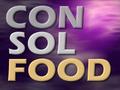 CONSOL FOOD logo, 11-16-16.png