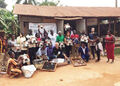 AfriShiners workshop, Uganda, 6-26-18 copy.jpg