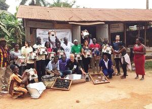 AfriShiners workshop, Uganda, 6-26-18 copy