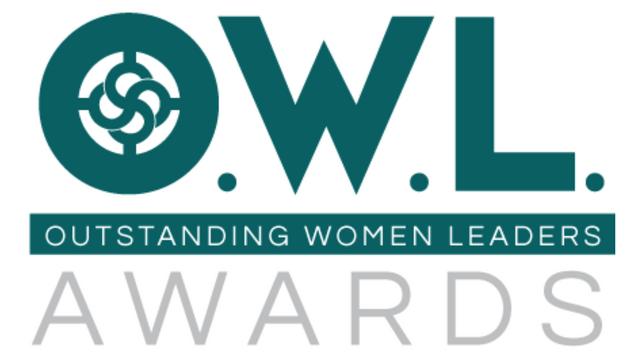 File:OWL Awards.png